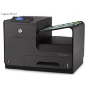 HP Officejet Pro X451dw Laser Priter
