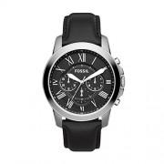 Fossil Herren-Uhren FS4812