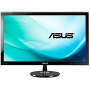 "Asus VG278HV 27"" Wide LED Non-glare Monitor"