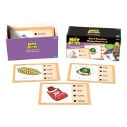 Educational Insights Rex (Complete Assembly) - Lego Toy Story Minifigure
