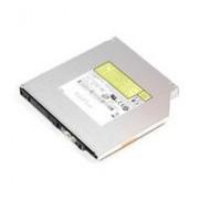 Fujitsu DVD SM DL SL GSA-T20N (HIT:GSA-T20N)