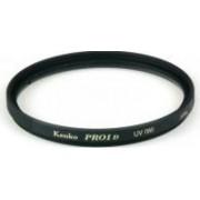 Filtru Kenko UV PRO1 D 62mm