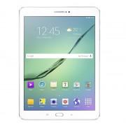 Tableta Samsung Galaxy Tab S2 (2016) T819N : 4G / LTE, 9.7 inch, Wi-Fi, Android v6.0.1, Octa-Core, 32 GB, 3 GB RAM, 8 MP / 2.1 MP, 5870 mAh - White