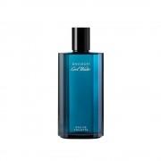 Ombrello sposa lungo manuale Perletti donna Bianco wedding day cod: 12012