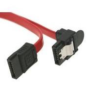 UniQue Sata Data Cable 1 Port, OEM, No Warranty