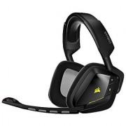 Corsair Gaming VOID Wireless RGB Gaming Headset - Carbon