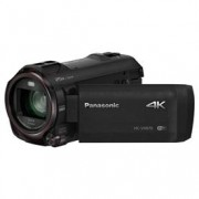 Panasonic HC-VX870 PACK (+ tas en 16GB SD kaart)