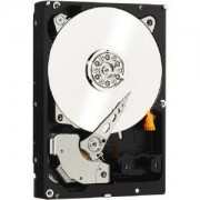 HDD 2TB Western Digital Black, AF, SATA3, 7200 rpm, 64MB, WD2003FZEX