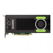 Lenovo NVIDIA Quadro M4000 8 GB DDR5 PCI-E 4 x Displa