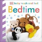 Bedtime by DK