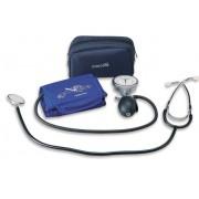 BP AG1-40 Aneroid vérnyomásmérő + fonendoszkóp