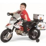Peg Perego - Ducati HyperCross