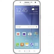 Galaxy J7 2016 Dual Sim 16GB LTE 4G Alb Samsung