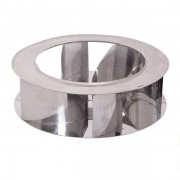 Video Surveillance Camera 900TVL 6mm Lens IR 100MT