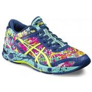 asics Gel-Noosa Tri 11 But do biegania Kobiety kolorowy 42 Buty triathlonowe