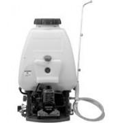 Ledjna motorna prskalica WMRS14 78710814