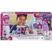 Hasbro Friendship Express Train My Little Pony