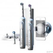 Braun Oral-B Genius PRO 8900 Cross Action + Bonus Handle