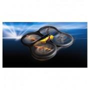 Квадрокоптер Скай Спайдър RTF Revell (23978)