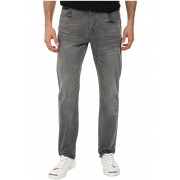Lucky Brand 1 Authentic Skinny in Perth Perth