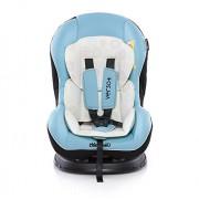Chipolino Car Seat (Verso Baby Blue)
