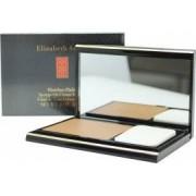 Elizabeth Arden Flawless Finish Sponge-on Cream Make-Up 23g Toasty Beige 06