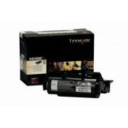 Тонер касета Lexmark 64016SE