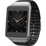 Smartwatch Gear Live Negru Samsung