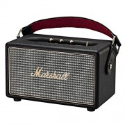 Marshall Kilburn - Portable speakers Wired & Wireless, Bluetooth Speaker