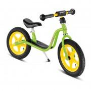 Puky LR 1L kiwi Rowery dla dzieci