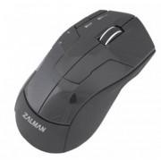 Mouse Zalman ZM-M300