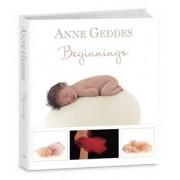 Beginnings(Anne Geddes)