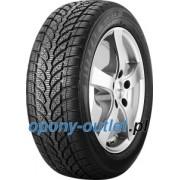 Bridgestone Blizzak LM-32 ( 205/55 R16 94H XL DOT2013 )