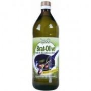 Byodo Bio oliva sütőolaj - 750 ml