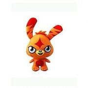 Moshi Monsters Moshlings Mini Plush Figure Katsuma Includes Online Item Code!