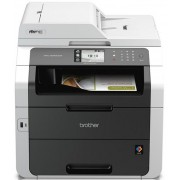 MULTIFUNCTIONAL LASER BROTHER COLOR MFC-9340CDW
