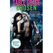 Chosen by Sable Grace