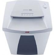 Distrugator documente HSM Securio B32 - 9-11 coli - cross cut (1,9 x 15 mm) - nivel securitate 5
