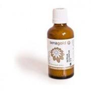 Senagold Naturheilmittel GmbH BIOCHEMIE Senagold 8 Natrium chloratum D 6 Globuli 50 g