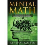 Mental Math by Athena Trotter
