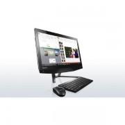 LENOVO IDEACENTRE AIO 300-22ISU TOUCH ALL-IN-ONE PC I3-6100U GF920A WINDOWS 10