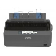 Epson LQ-350 dot matrix printer