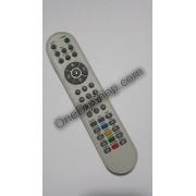 Дистанционно управление RC LG AKB30377806