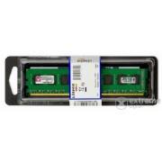 Memorie Kingston 8GB DDR3 (KTD-PE313E/8G)
