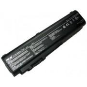 Bateria Asus N50 4400mAh 48.8Wh Li-Ion 11.1V