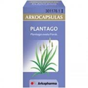 Arkocápsulas plantago 100 caspulas