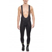 GORE BIKE WEAR POWER 2.0 - Cuissard long à bretelles Homme - The S Cuissards longs