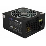 LC-Power LC-6560GP3 - 560Watt ATX v2.3 Netzteil
