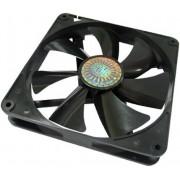 Ventilator CoolerMaster Silent Fan 140mm