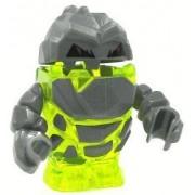 "Rock Monster Sulfurix (Trans-neon-green) - LEGO Power Miners 1"" Figure"